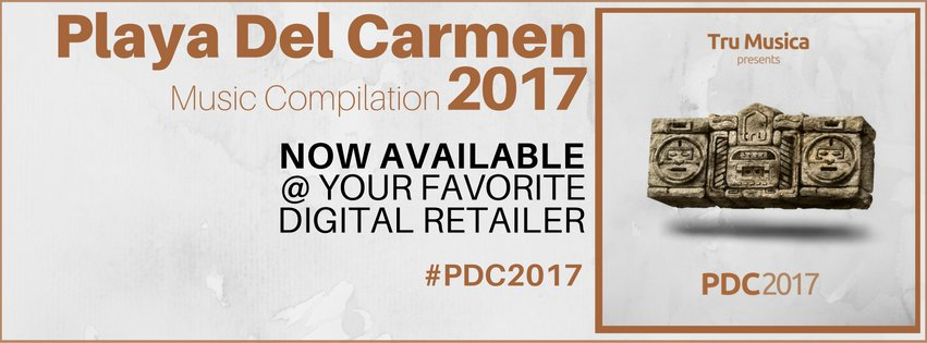 #PDC2017 Compilation - NOW AVAILABLE
