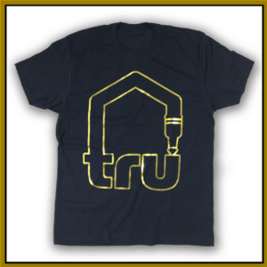 Tru Gold T