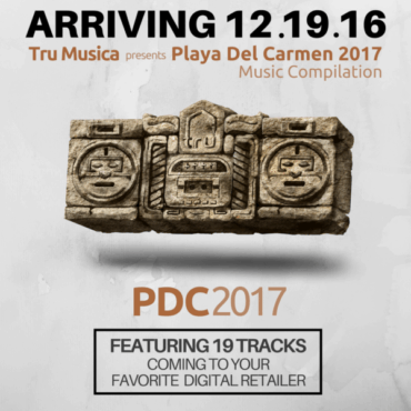 #PDC2017 Compilation Arriving December 19, 2017