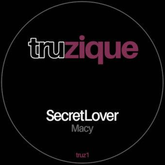 TRUz1 – SecretLover – Macy