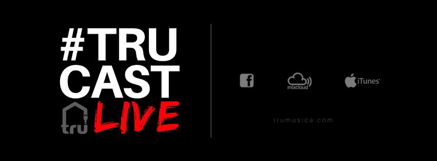 TRUcast LIVE