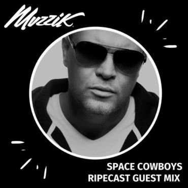 "MVZZIK kicks off RIPEcast with ""I Need It Bad"""