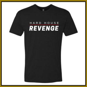 Hardhouse Revenge T