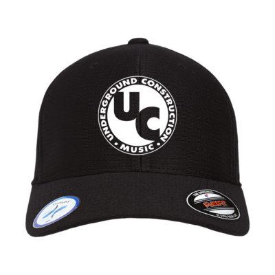 UC Icon Flexfit Hat