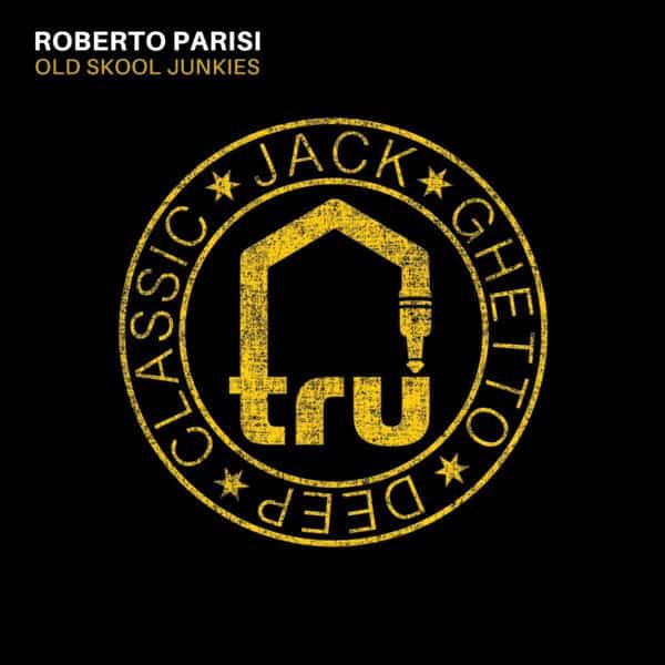 TRU049 – Roberto Parisi