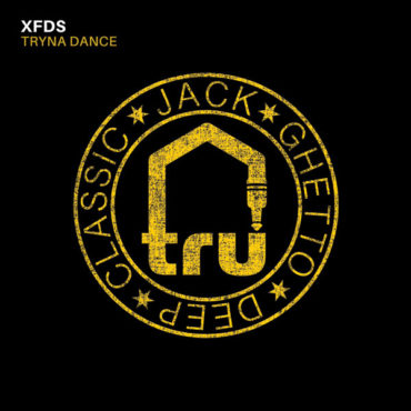 XFDS – Tryna Dance PRE ORDER @ TRAXSOURCE