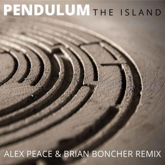 Alex Peace & Brian Boncher Remix