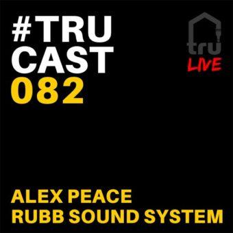 TRUcast 082 Backyard Birthday Live
