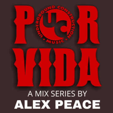 Por Vida Livestream – Episode 1