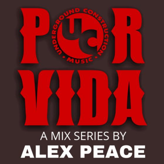 Por Vida Livestream – Episode 1
