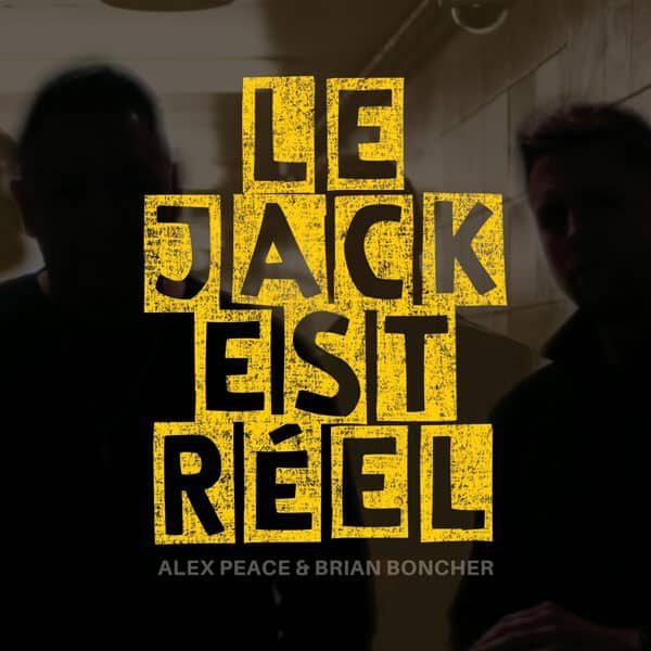 Le Jack Est Réel