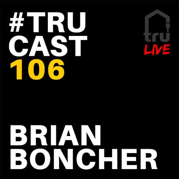 TRUcast 106
