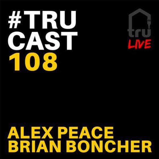 TRUcast 108