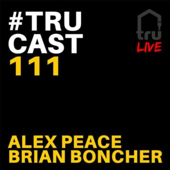 TRUcast 111