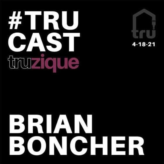 TRUzique Live 4-18-21