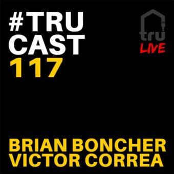 TRUcast 117